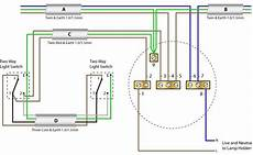 light switch 2 way wiring diagram fuse box and wiring