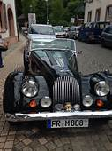 250 Best Images About Morgan On Pinterest  Cars British