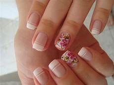 10 radiant nail designs for ring finger naildesigncode