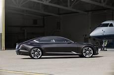 2020 candillac xts 2020 cadillac ct5 sedan will replace ats cts xts