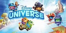 disney universe wii games nintendo