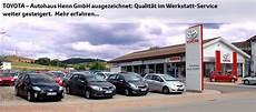 Autohaus Henn Katzweiler Home