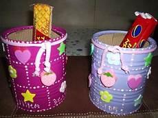 como hacer dulceros con botes imagui lindos dulceros reutilizando botellas de pet dale detalles 30 best images about chaparras pinterest frozen luau invitations and babyshower