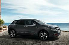 citroen c4 2020 citro 235 n c4 cactus given c series special edition treatment for 2020 carscoops