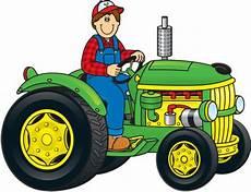 malvorlagen traktor indonesia aiquruguay