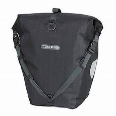sacoches vélo ortlieb ortlieb back roller plus sacoches v 233 lo pour porte bagage