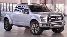 ford f150 redesign 2020 2020 ford f150 concept 2020 ford f150 redesign 2020 ford