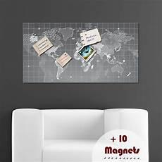 Papier Peint Magn 233 Tique Sticker Papier Peint Magn 233 Tique
