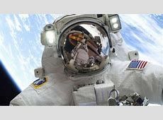 Where Are The Astronauts Going,NASA, SpaceX to launch astronauts in May despite  – CNBC,The astronauts game 2020-06-02
