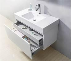 Ikea Unterschrank Bad - ikea badm 246 bel voller funktionalit 228 t und feinheit