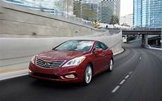 airbag deployment 2013 hyundai sonata parental controls hyundai issues recall for 5 200 vehicles due to possible air bag defect newsome melton