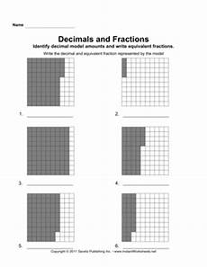 decimal worksheets with models 7336 new 684 fraction worksheet doc fraction worksheet