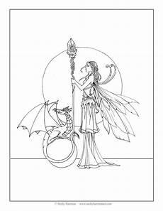 coloring pages dragons and fairies 16609 les 538 meilleures images du tableau color sheets sur dragons coloriages pour