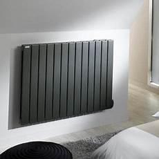 radiateur electrique radiateur 233 lectrique acova fassane premium horizontal