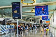 acces aeroport orly a 233 roport d orly acc 232 s parkings et logements 224 proximit 233