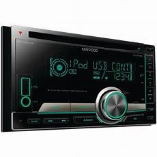 kenwood doppel din kenwood dpx308u din wm3 cd receiver car