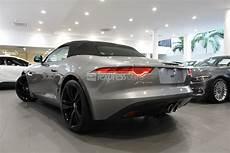 Dealership Second Jaguar F Type 2013 Lexpresscars Mu