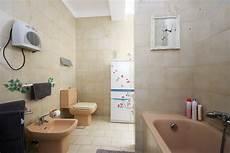 idea bagno oggi 6 piccole grandi differenze tra i bagni italiani di oggi e