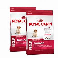 Royal Canin - royal canin medium junior vogelartikelenwebshop nl