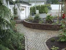 garten und landschaftsbau kassel spanholtz gartengestaltung landschaftsbau kassel