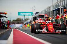 f1 china 2017 f1 track preview shanghai international circuit pcr