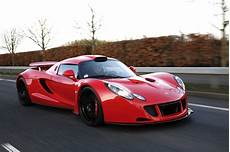 hennessey venom gt hennessey venom gt dresses up in autoevolution