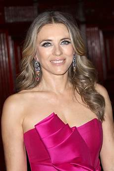 picture of elizabeth hurley