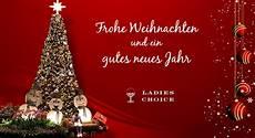 frohe weihnachten und ein gutes neues jahr choice