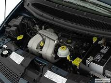 how does a cars engine work 2002 dodge neon engine control 2002 dodge caravan photos interior exterior and color options