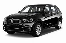 2015 Bmw X5 New Bmw X5 Prices Models Trims And Photos