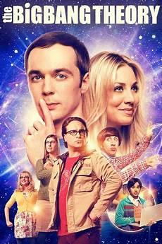 Staffel 11 Big Theory Wiki Fandom Powered By Wikia