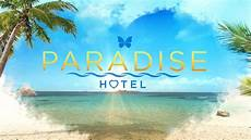 paradise hotels paradise hotel time channel 2019 when is the premiere