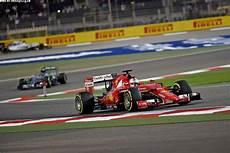 Formel 1 Bahrain 2015 - f1 allen strategieanalyse bahrain 2015 racingblog