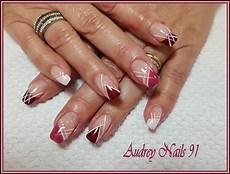 institut de beaut 233 nails 91 pose d ongles en gel