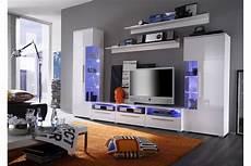 ensemble mural tv meuble tv design mural noa design