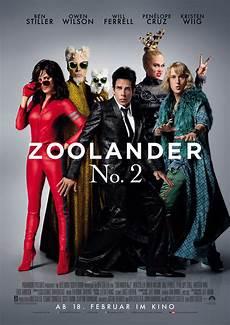 beste kinofilme 2016 zoolander no 2 2016 filmstarts de