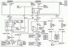 howtorepairguide fog light wiring diagram for 2006 chevy silverado