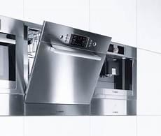 Geschirrspüler 60 Cm Hoch - geschirrsp 252 ler 60 cm hoch k 252 chen kaufen billig