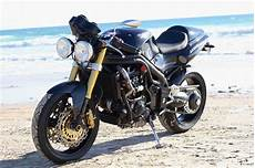 Cars Master Zone Streetfighter Motorcycle Styles Around