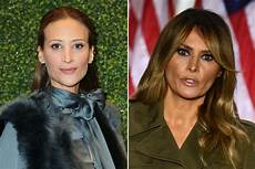 Melania Trump Inauguration 2021 Melania Trump S Ex Aide Pens Scathing Op Ed In Wake Of