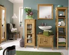 Badezimmermöbel Holz Günstig - holz f 252 r badezimmerm 246 bel