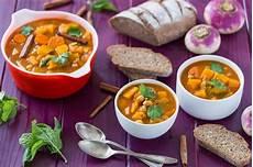 recette d automne d 233 gustez des plats de saison d 233 licieux