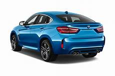 2018 bmw x6 reviews research x6 prices specs motortrend