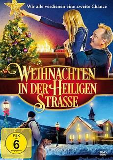 weihnachten in der heiligen stra 223 e 2014 filmstarts de