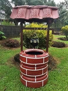 1001 Ideas Para Jardines Con M 225 S De 90 Fotograf 237 As