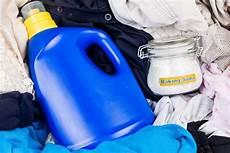 bicarbonato per pulire tappeti bicarbonato di sodio per pulire casa ohga