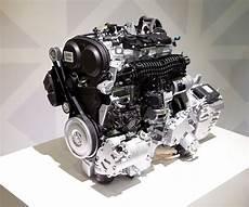 volvo v90 motoren new volvo v90 2016 release date price