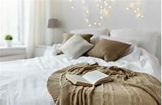 trockene luft im schlafzimmer luftbefeuchter im schlafzimmer brune magazin