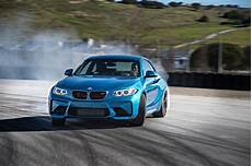 bmw m2 motor 2016 bmw m2 test review motor trend