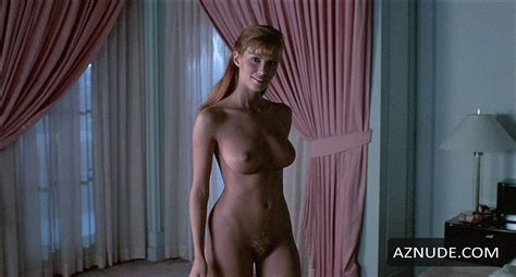 Nude Eunuch Bilder